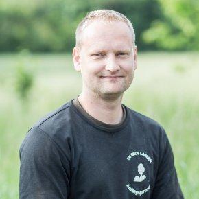 Anders Hulgaard Poulsen