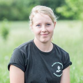 Anne Møllegaard Rasmussen