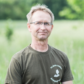 Bendt Sørensen