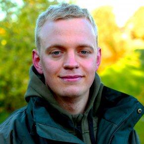 Rasmus Eriksen